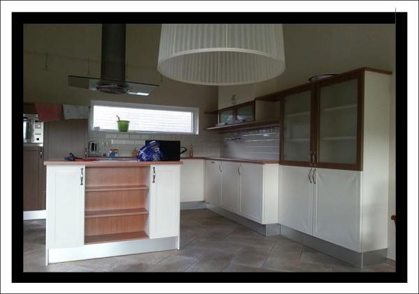 Keuken-01