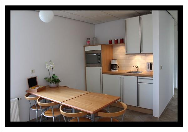 keuken-bedrijf-01