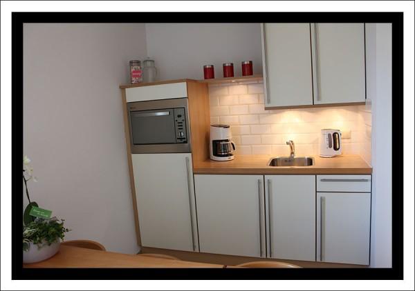 keuken-bedrijf-03