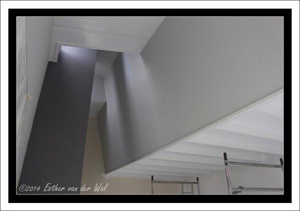 schilderwerk-dag-07-03