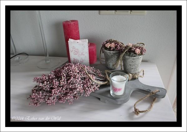decoratie-03