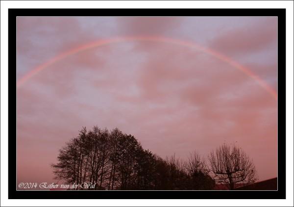 Zonsondergang-12-11-2014-002