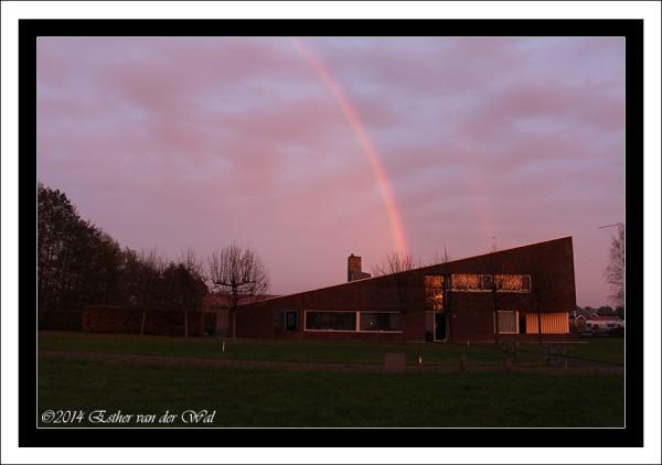 Zonsondergang-12-11-2014-003