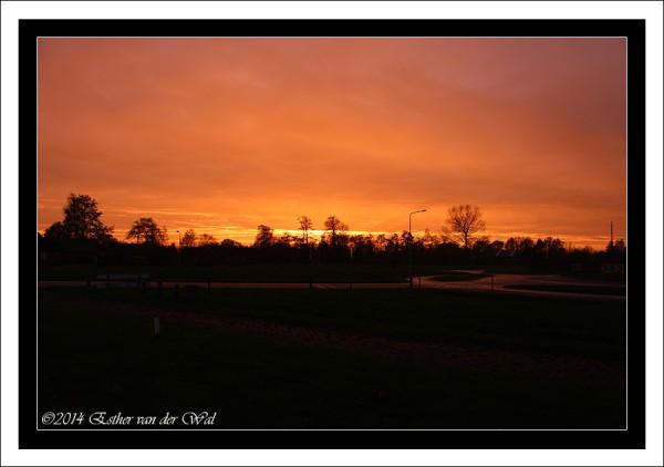Zonsondergang-12-11-2014-005