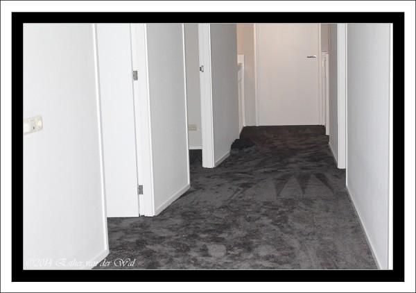 Vloerbedekking-klaar-03