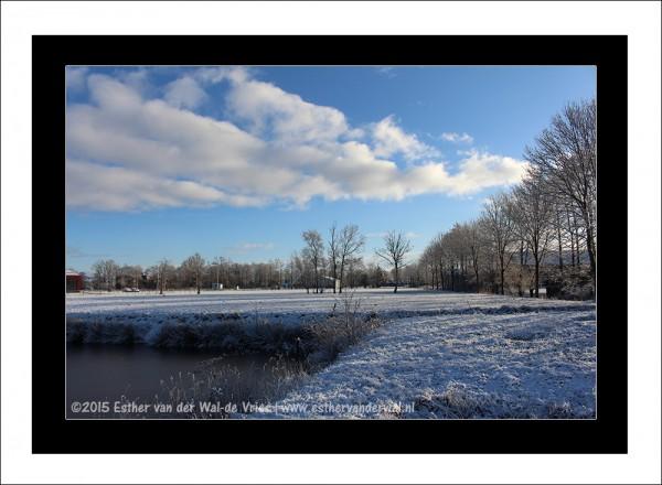 Sneeuw-2015-001