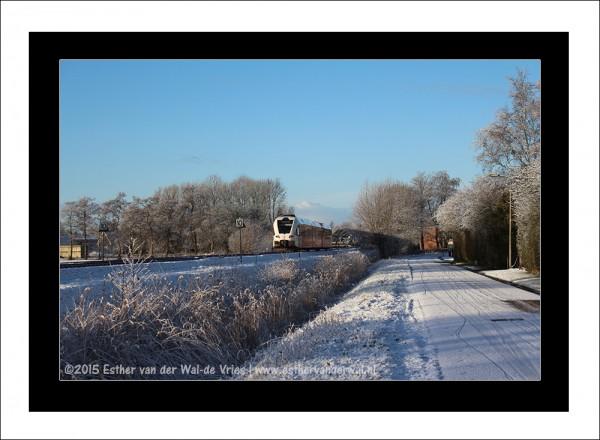 Sneeuw-2015-006