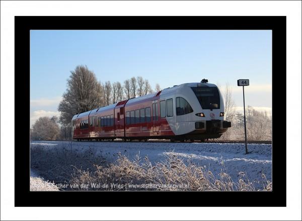 Sneeuw-2015-008