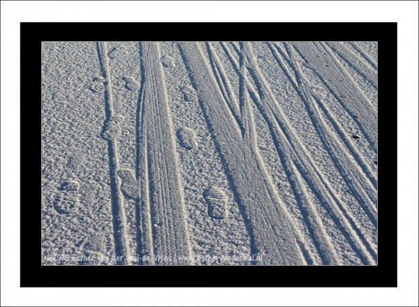 Sneeuw-2015-018