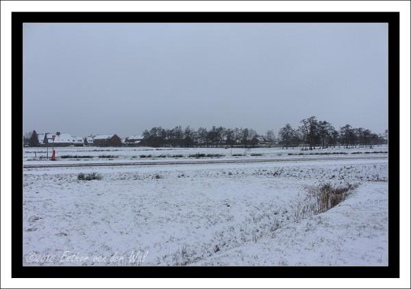 Sneeuw-23-01-2015-06