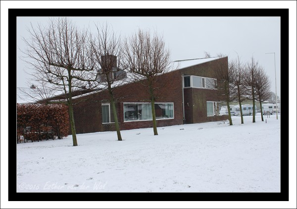 Sneeuw-23-01-2015-10