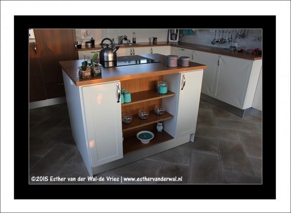 Keuken-002