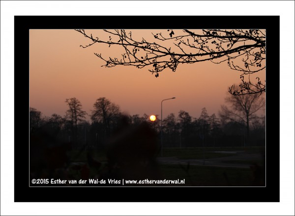zonsondergang-feb-2015