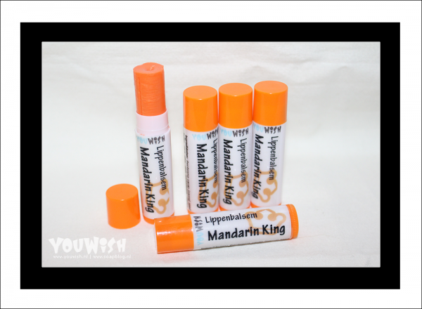 Mandarin-King-01
