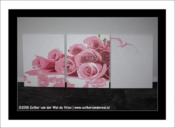 Rozen-Drieluik-08042015