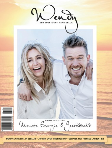 cover-tijdschrift-wendy