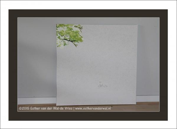 Bomen-002