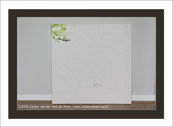 Schilderij-Bomen-01