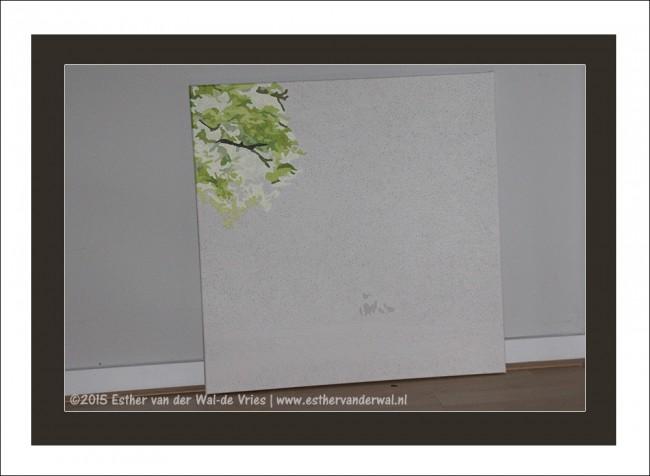 Schilderij-Bomen-02