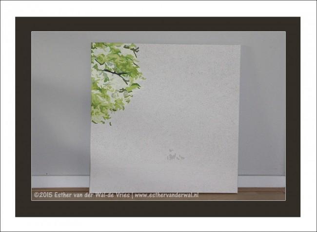schilderij-bomen-04