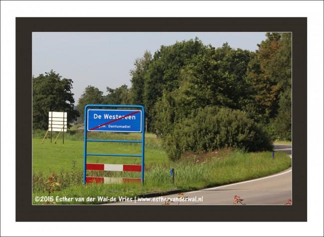 De-Westereen-03
