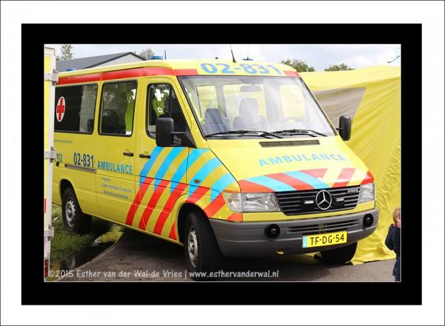 Ambulance-01