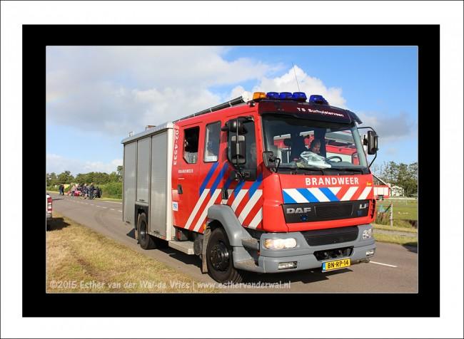 Brandweer-01