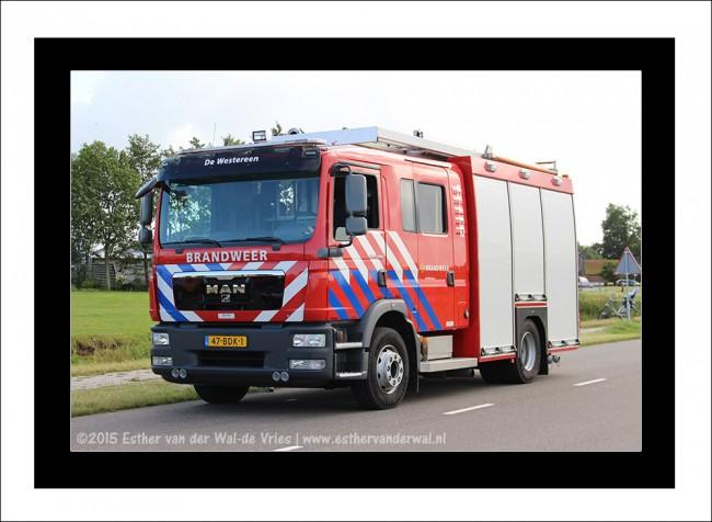 Brandweer-04