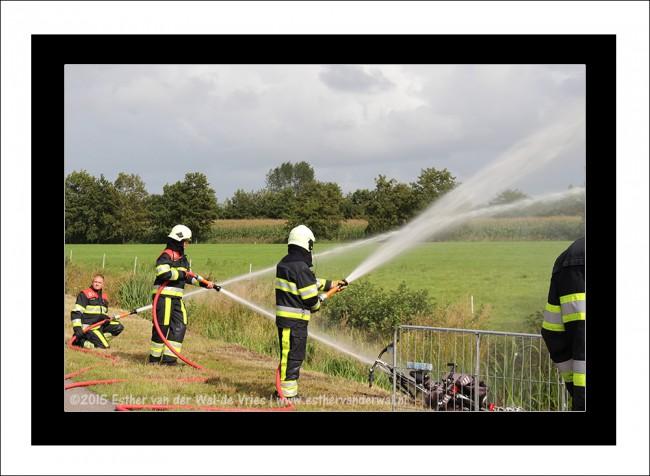 Brandweer-08
