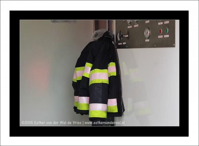 Brandweer-13
