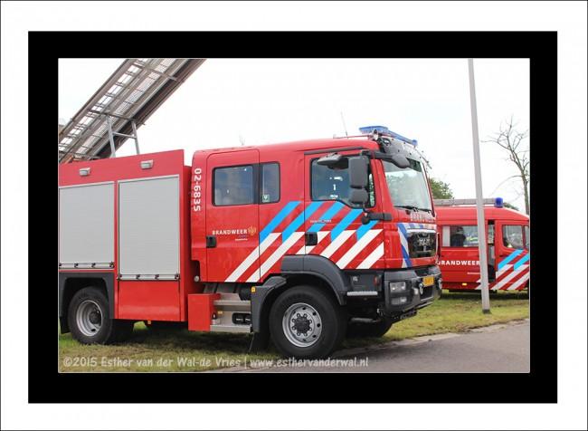 Brandweer-16