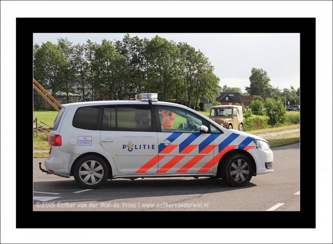 Politie-01