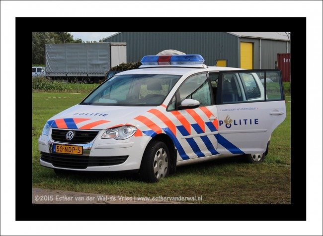 Politie-02