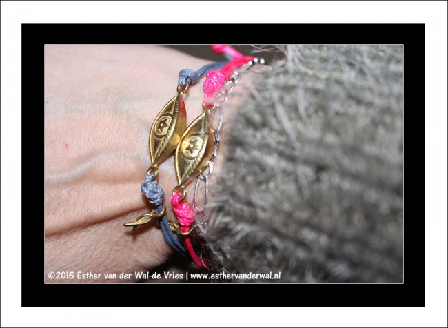 Pink-Ribbon-01