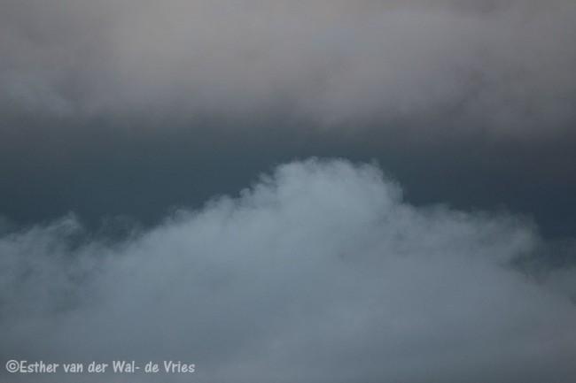 Wolken-Blog-04