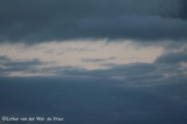 Wolken-Blog-05