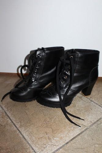 schoenen-site-02