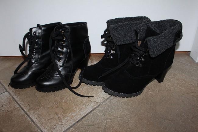 schoenen-site-03