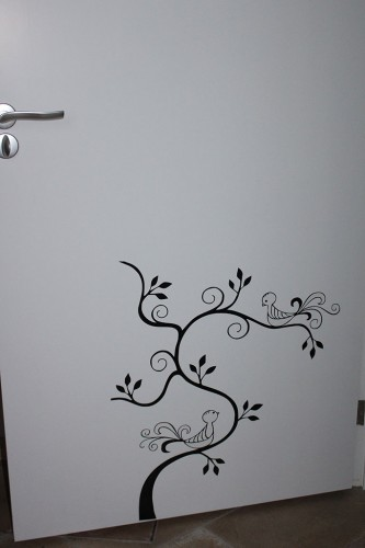 wc-deur-02