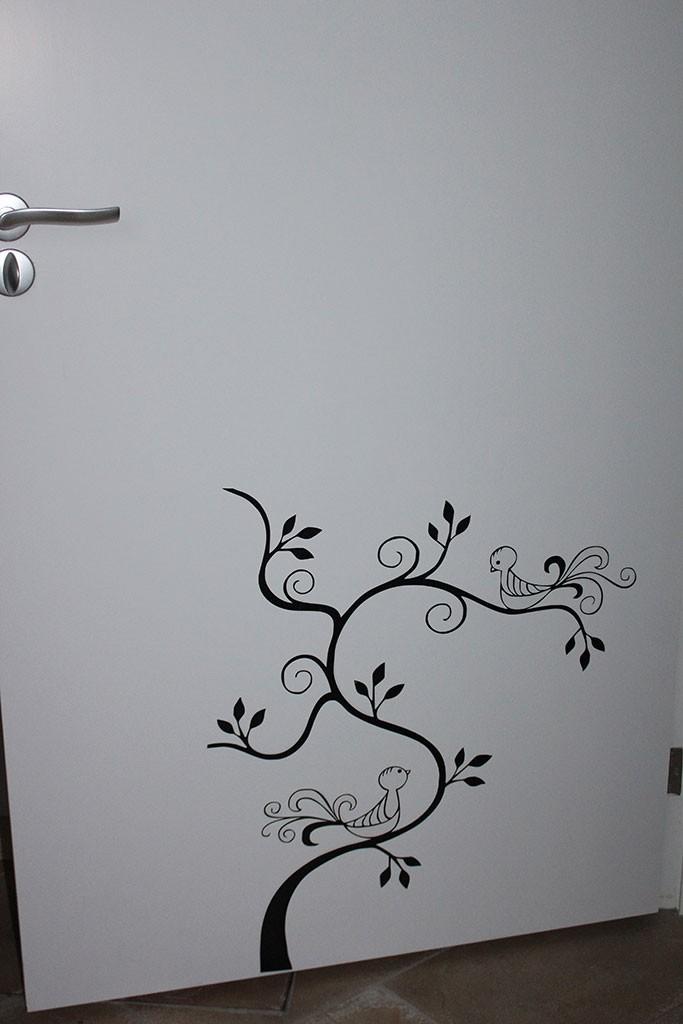 Nog een gezellige wc! [+foto]