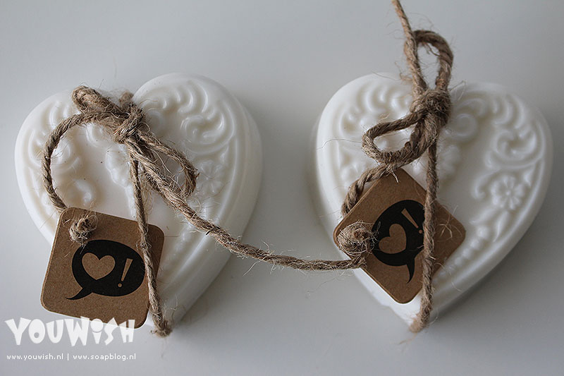 Valentijn-Zeep-005