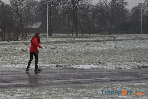 schaatsen-01