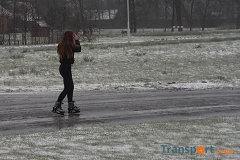 schaatsen-02