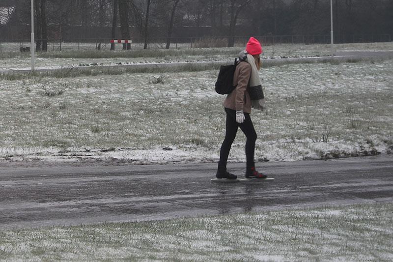 schaatsen-03