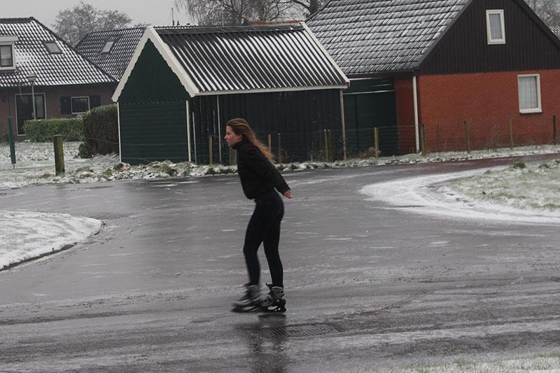 schaatsen-04