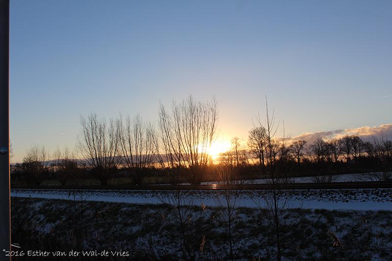 zonsopgang-001