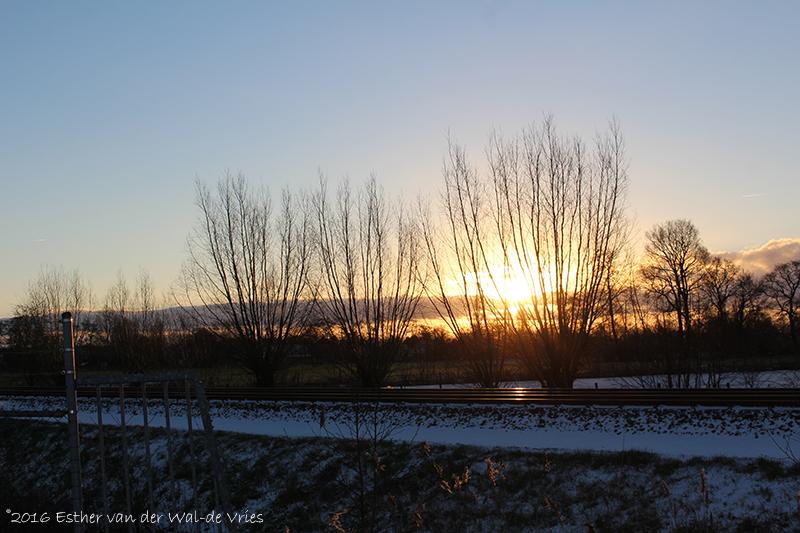 zonsopgang-003