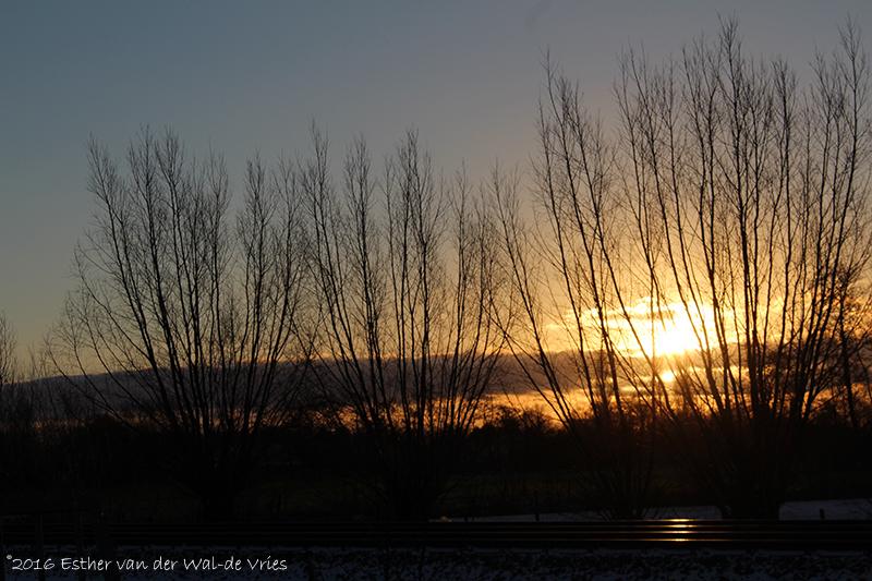 zonsopgang-004