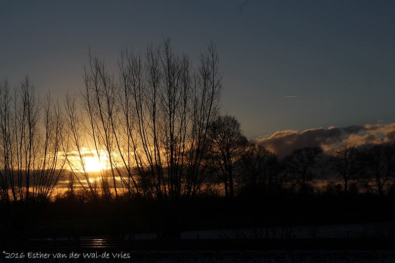 zonsopgang-005