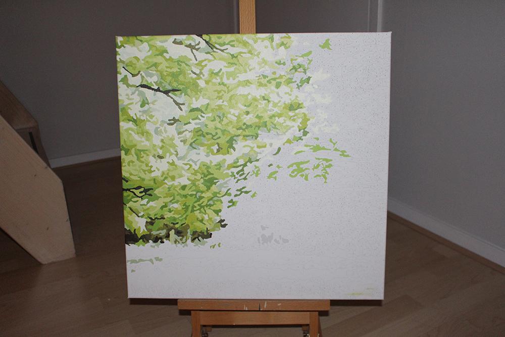 Drieluik Bomen (10)